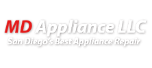 Appliance-Repair-Rancho-Bernardo-California
